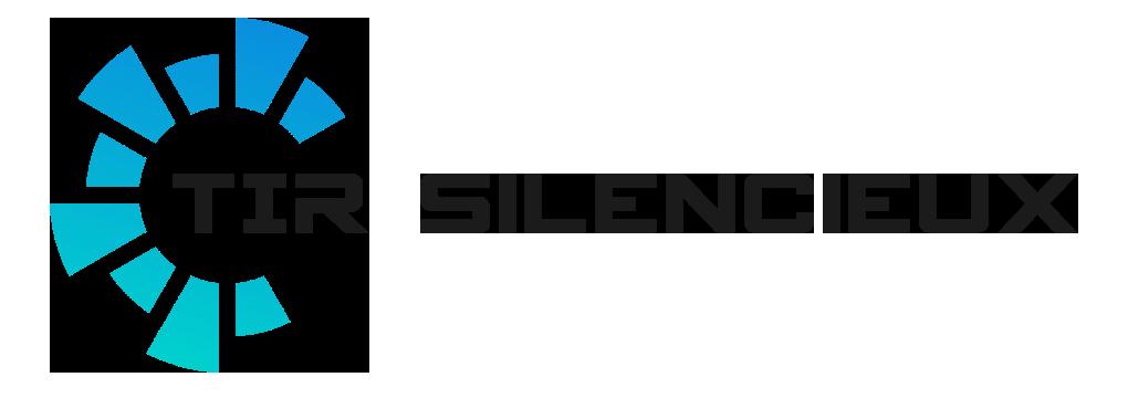 Tir silencieux